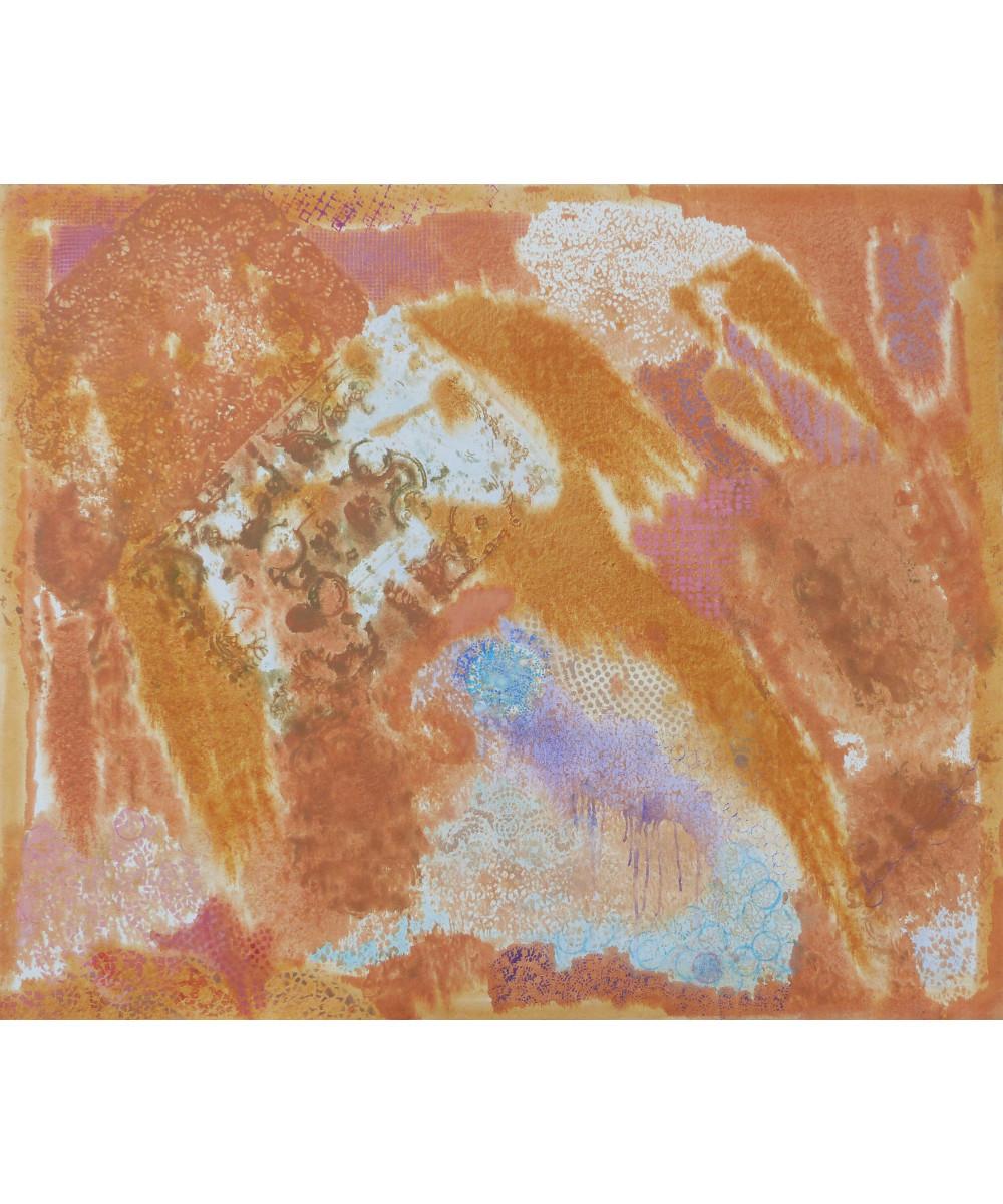 Vivid-Gallery-Monika-Kalitynska-Z-cyklu-Ukryty wymiar-080-2018