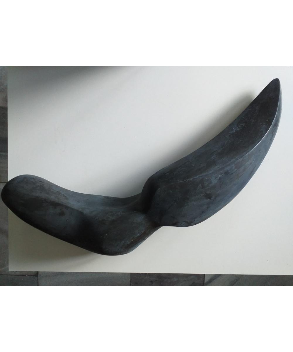 Vivid-Gallery-Anna-Rozycka-Bez-tytulu-1
