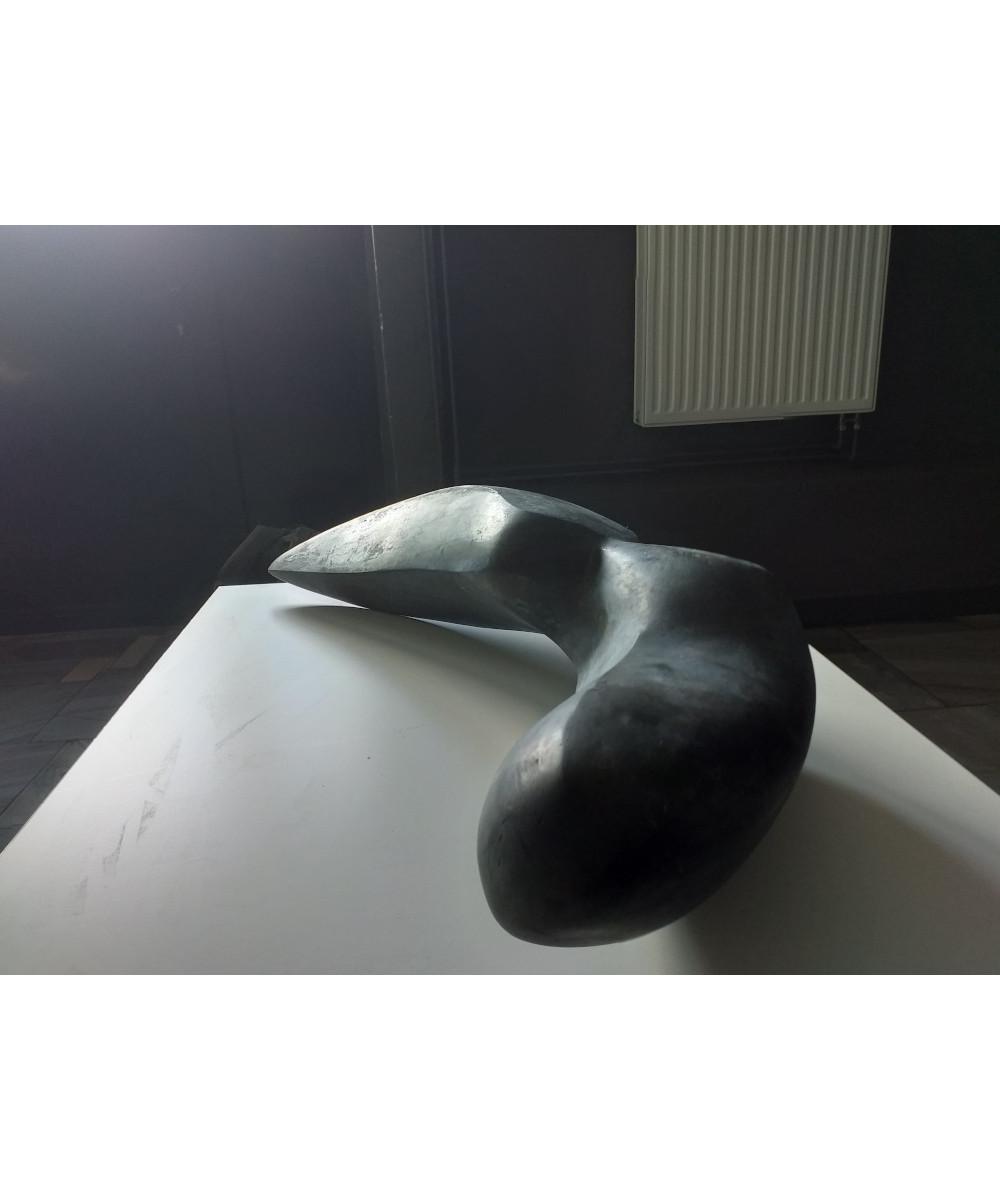 Vivid-Gallery-Anna-Rozycka-Bez-tytulu-5