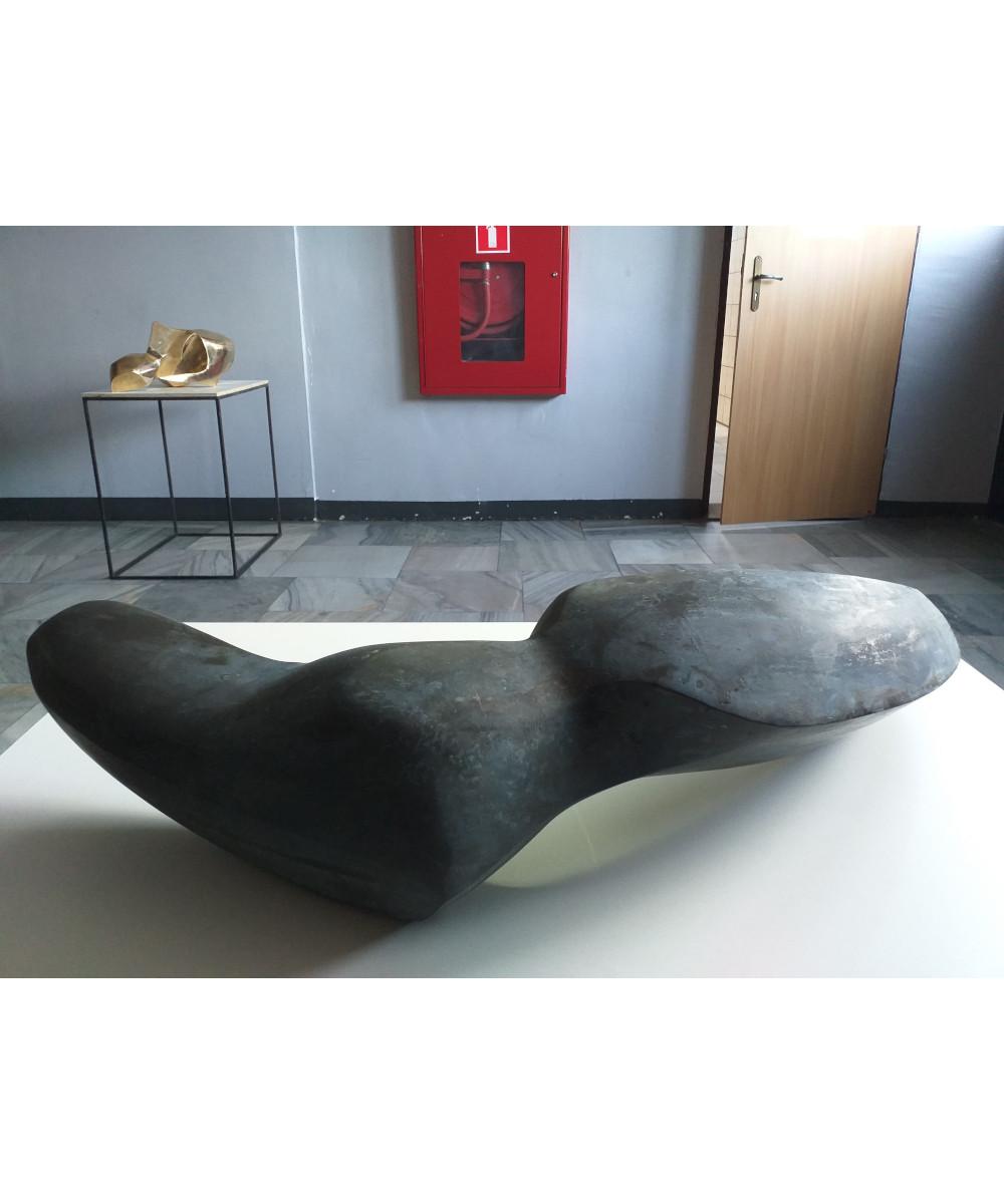 Vivid-Gallery-Anna-Rozycka-Bez-tytulu