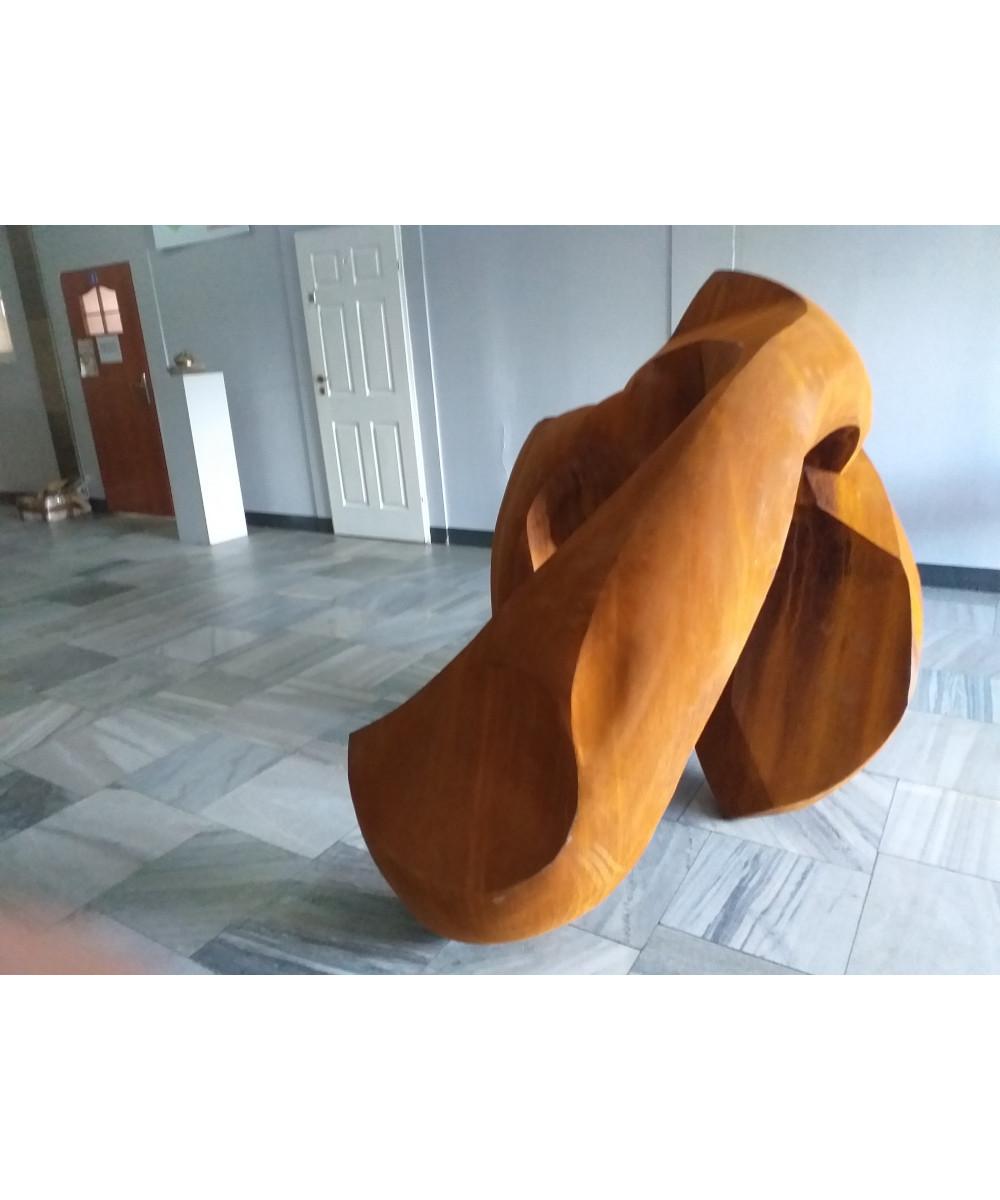 Vivid-Gallery-Anna-Rozycka-Kroczacy-3