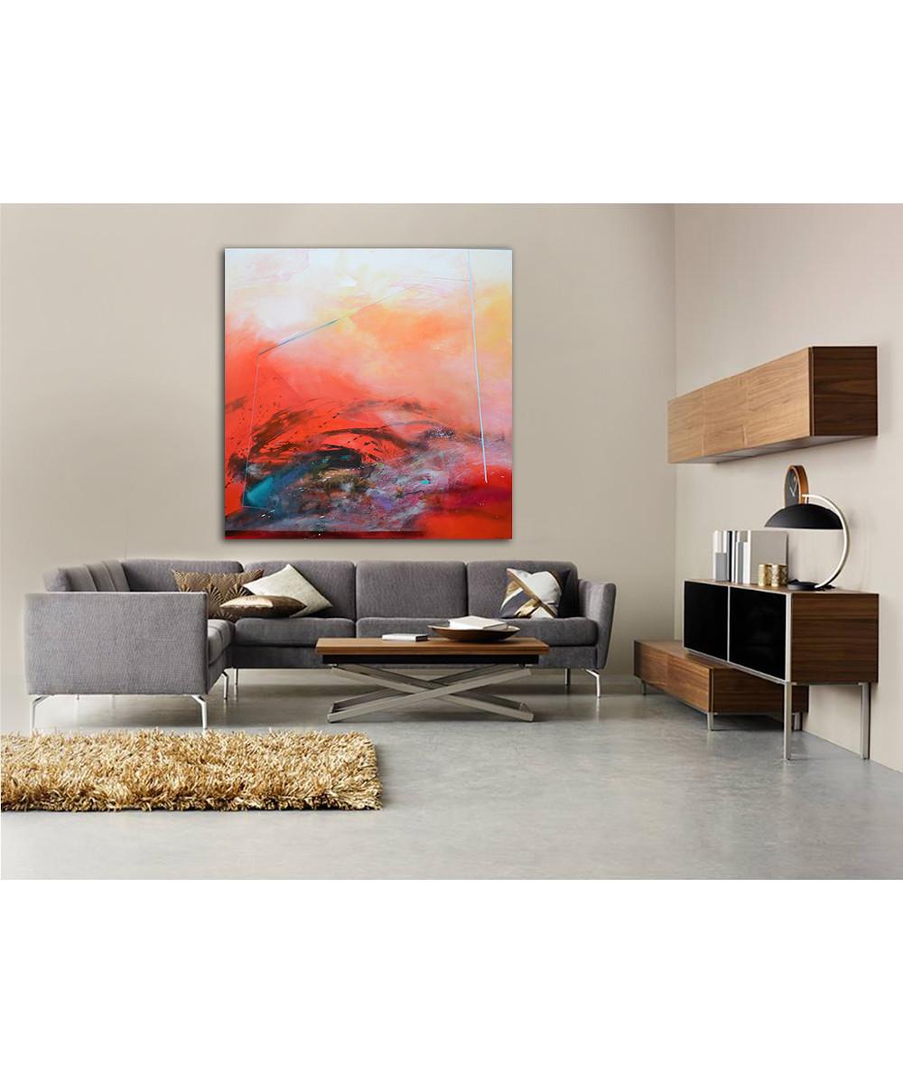 Vivid-Gallery-Agata-Kosmala-Intuicja-2