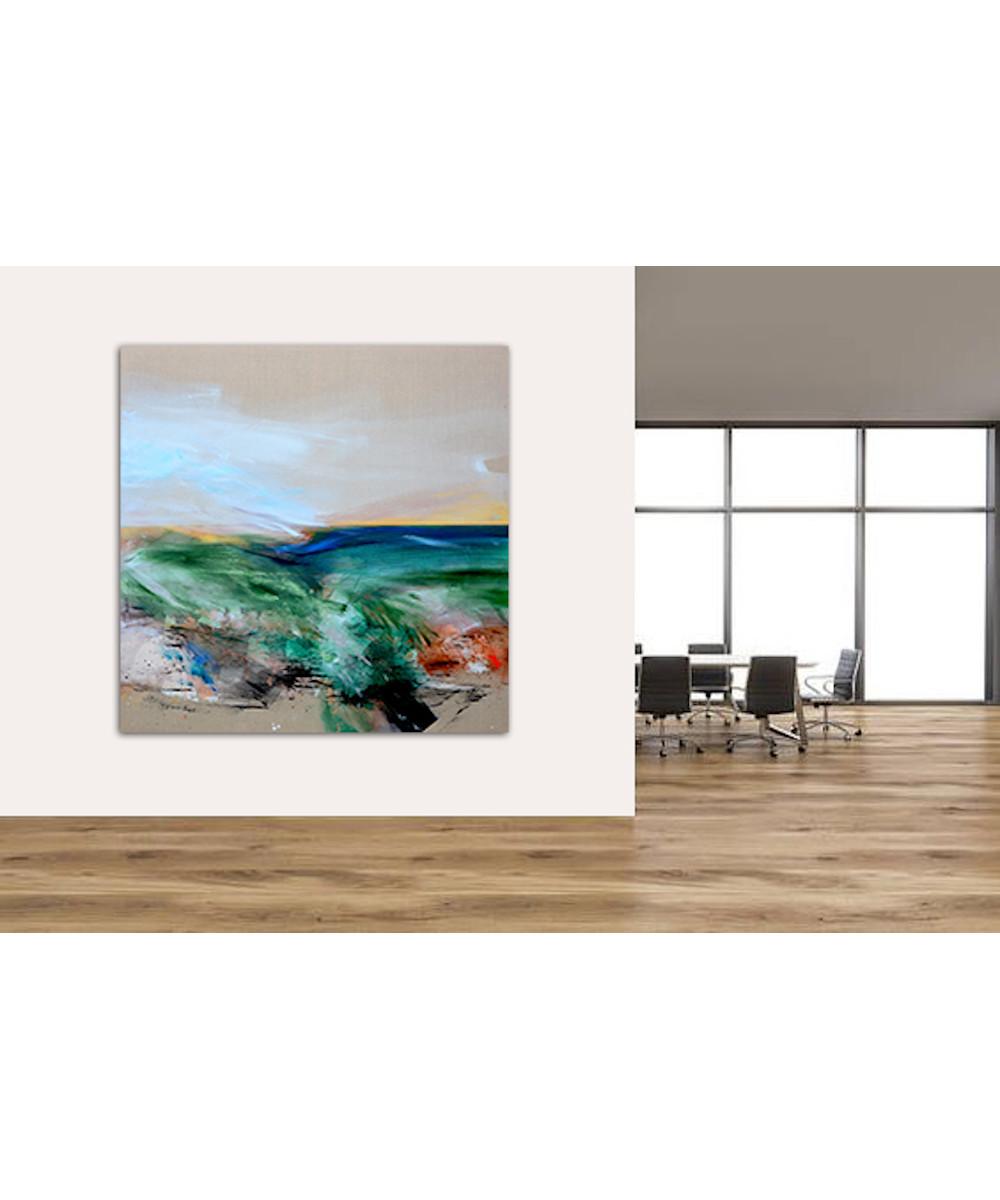 Vivid-Gallery-Agata-Kosmala-Lekkosc-1