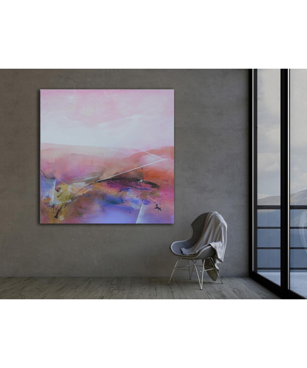 Vivid-Gallery-Agata-Kosmala-Tam-1