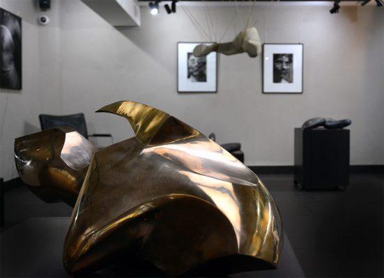 Vivid-Gallery-Anna-Rozycka-Part-of-body-1