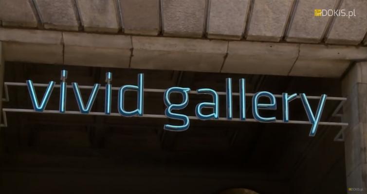 Vivid-Gallery-Dzialanosc-i-zapowiedz-wystawy