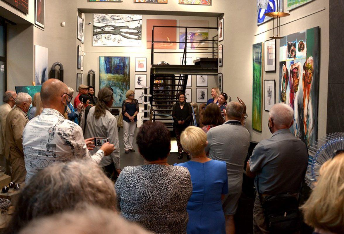 Wystawa-Lubie-wracac-Vivid-Gallery-5