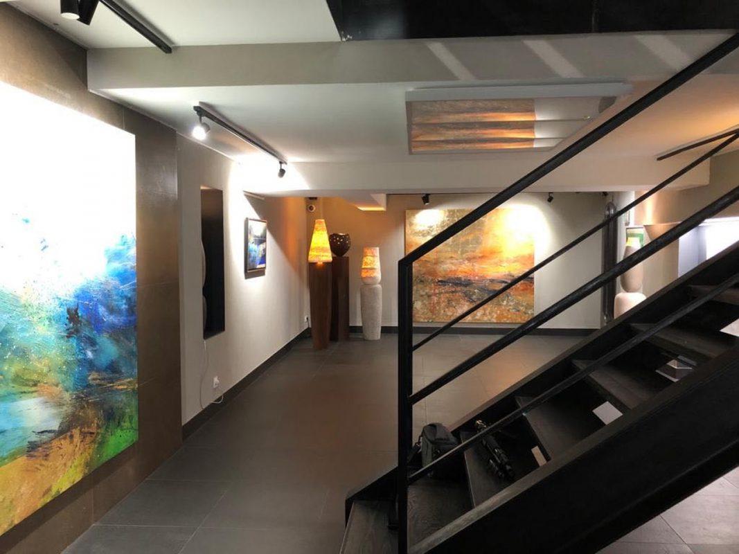 Wystawa-Lubie-wracac-Vivid-Gallery-6