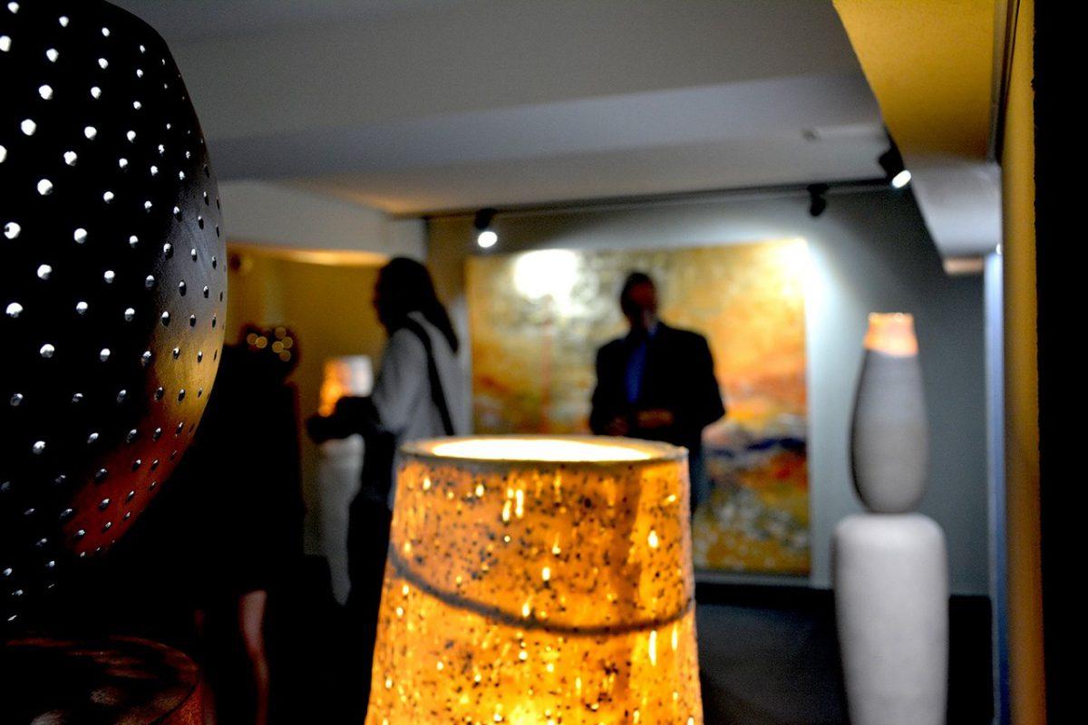 Wystawa-Lubie-wracac-Vivid-Gallery-9
