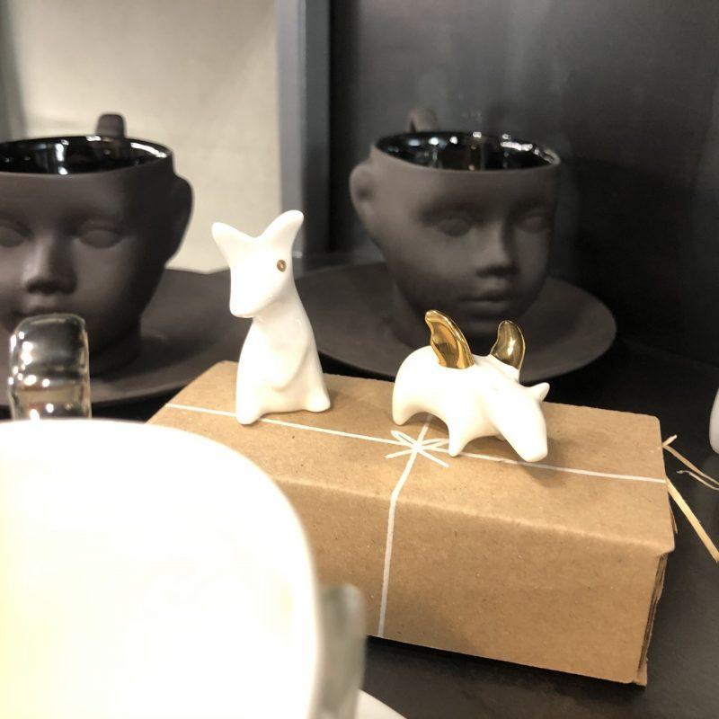 Figurki-Vivid-Gallery