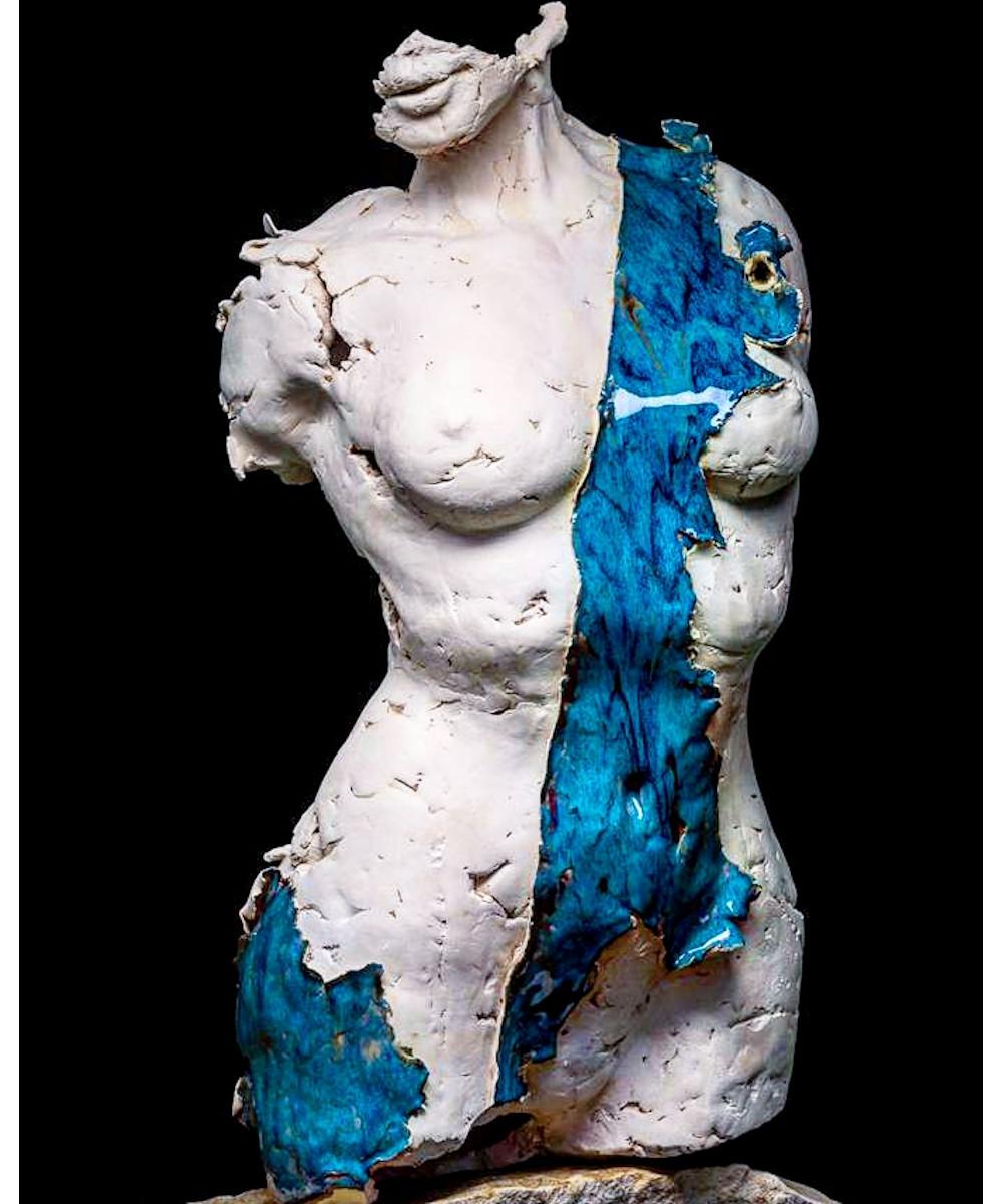 Vivid-Gallery-Jacek-Opala-Cialo-1