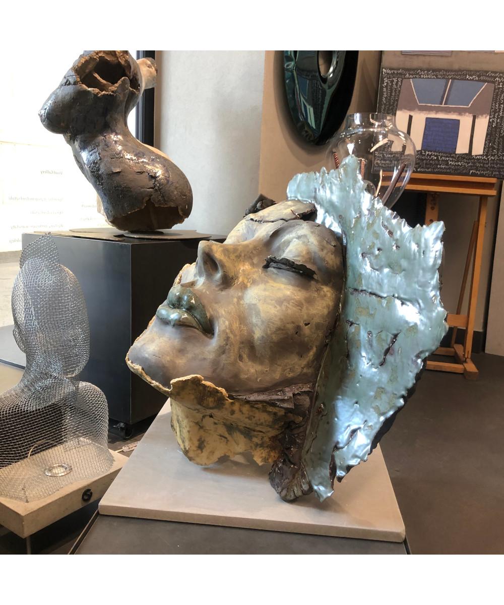 Vivid-Gallery-Jacek-Opala-Twarz-2-1