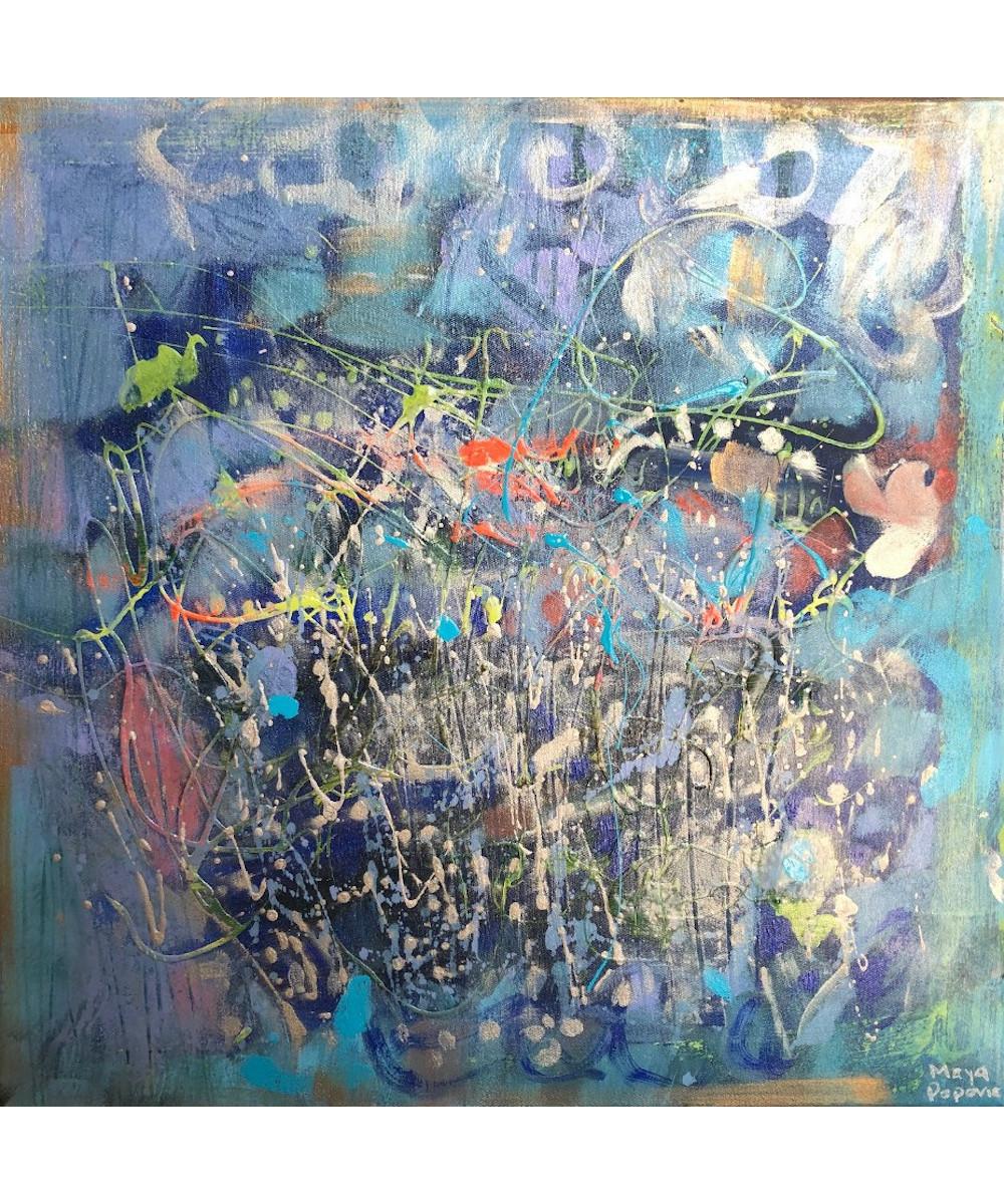 Vivid-Gallery-Maja-Popovic-50x50-Bez-tytulu-1-1