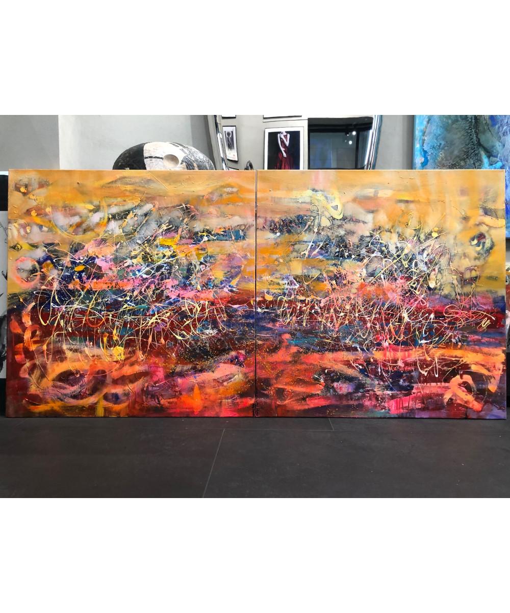 Vivid-Gallery-Maja-Popovic-An-unreal-Horizons