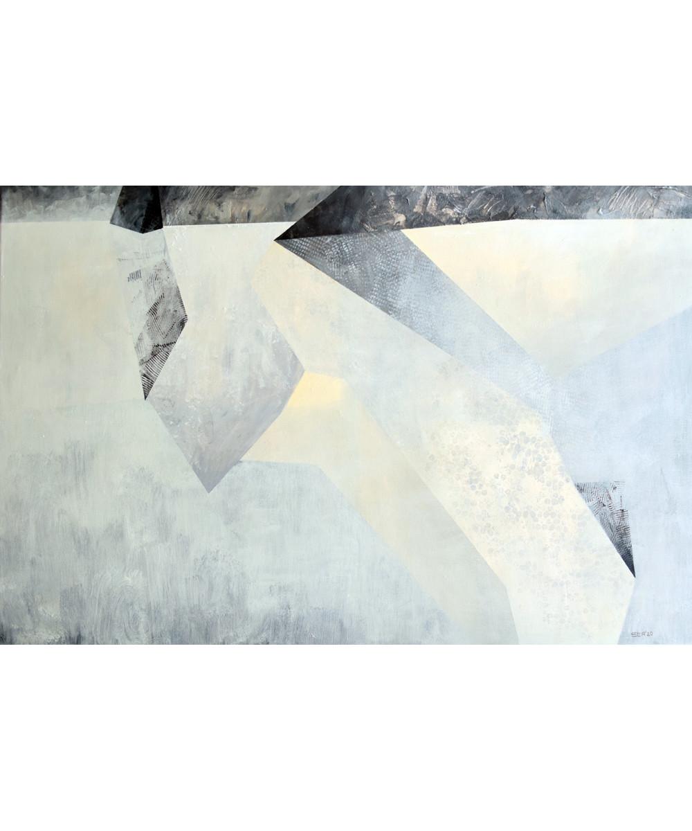 Vivid-Gallery-Sergiusz-Powalka-Czarny-staw-pod-rysami-V-edit