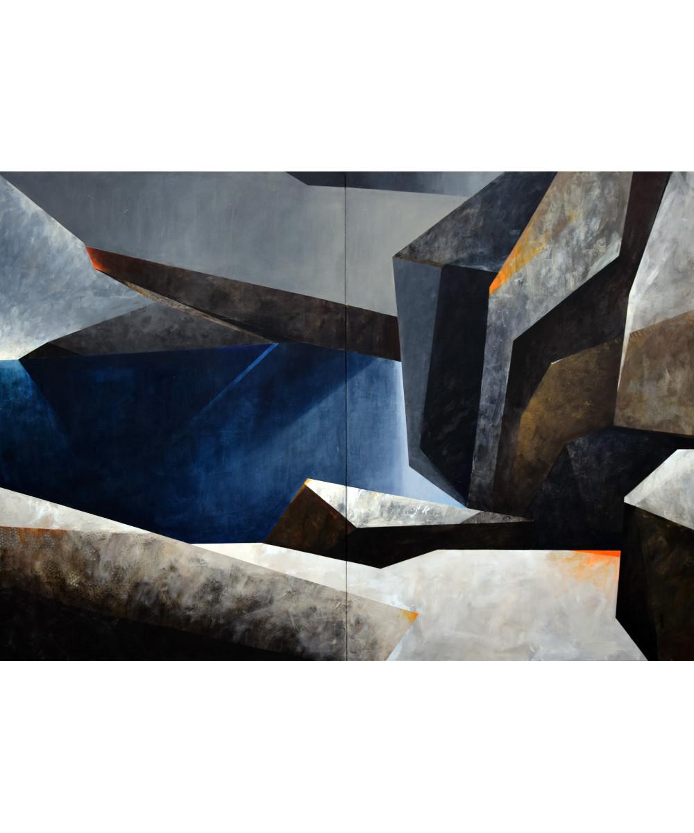 Vivid-Gallery-Sergiusz-Powalka-Morskie-oko-znad-czarnego-stawu