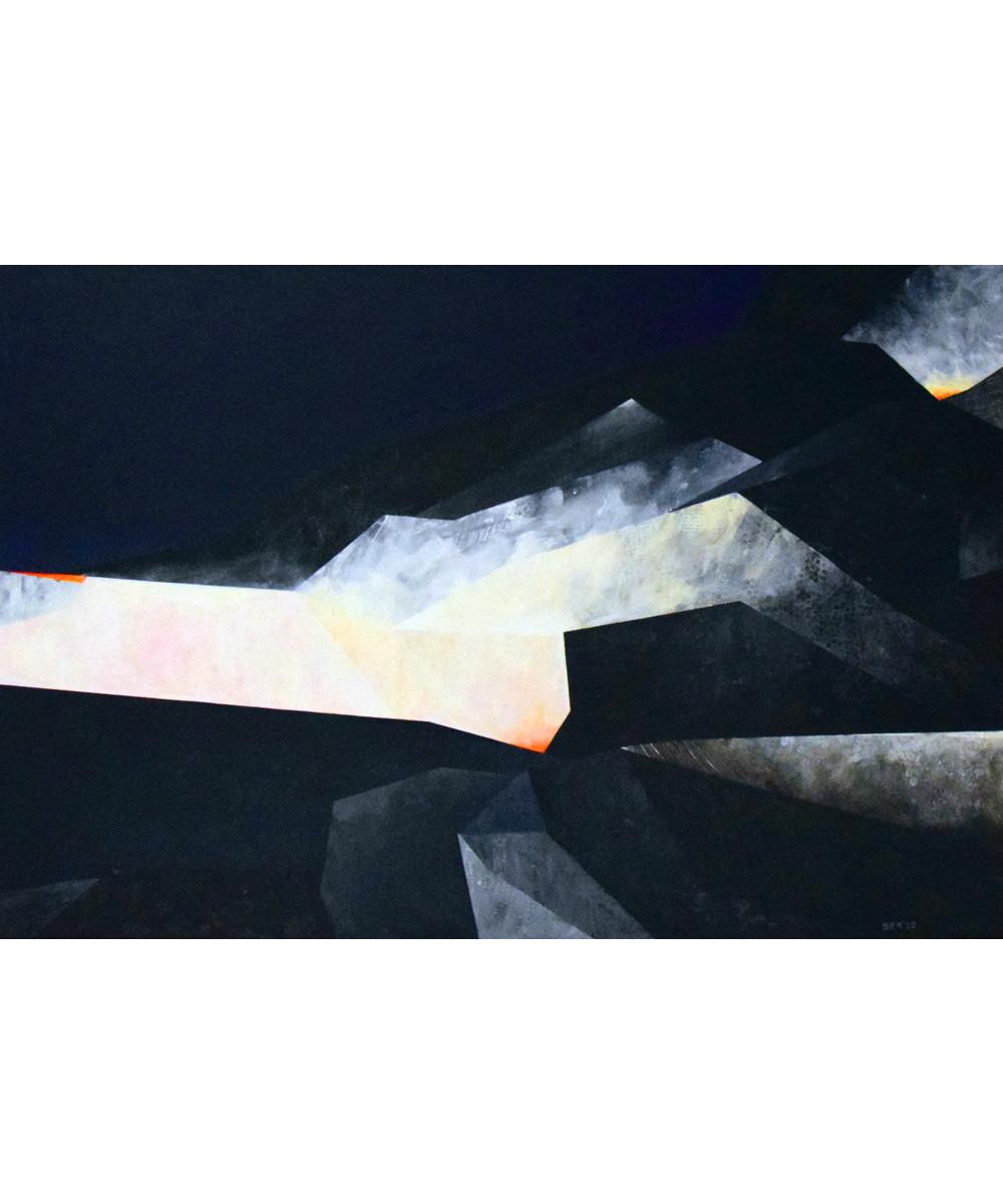 Vivid-Gallery-Sergiusz-Powalka-Wyzni-Wielki-Furkotny-Staw-IX-edit