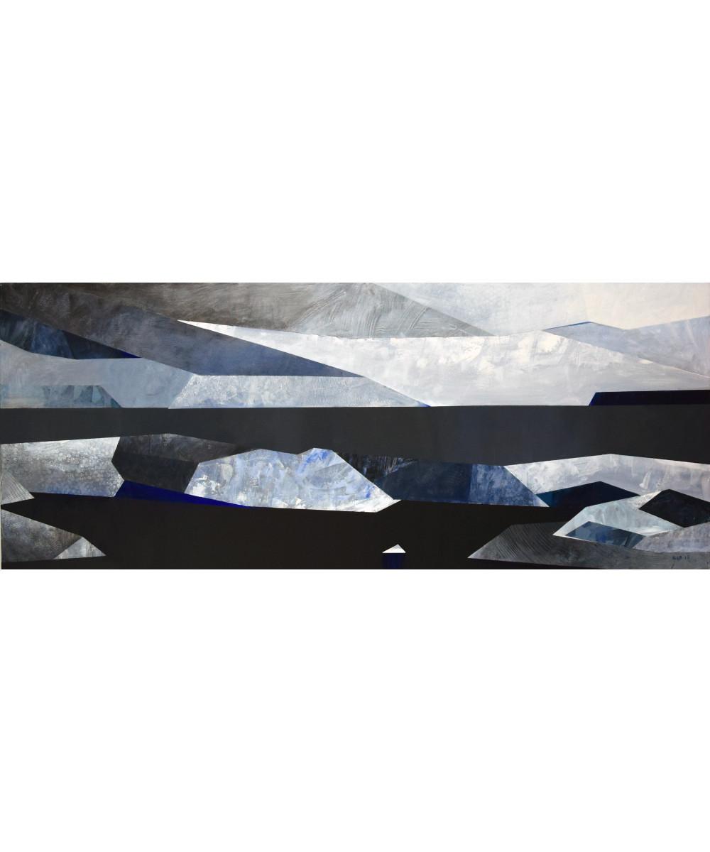 Vivid-Gallery-Sergiusz-Powalka-Zielony-Staw-Gasienicowy-II