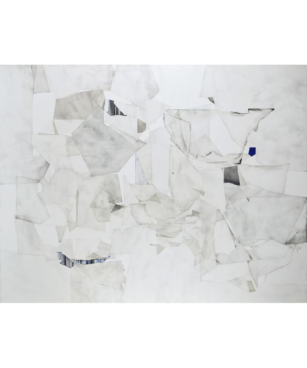 Vivid-Gallery-Dorota-Jedrusik-W-powietrzu-linia