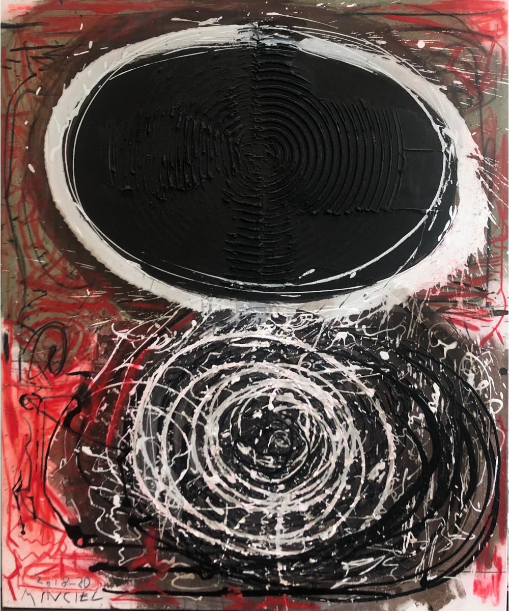Vivid-Gallery-Eugeniusz-Minciel-Bez-tytulu-2