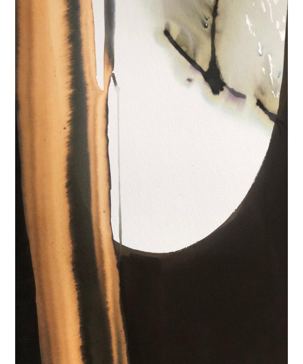 Vivid-Gallery-Urszula-Wilk-Bez-tytulu-5-3
