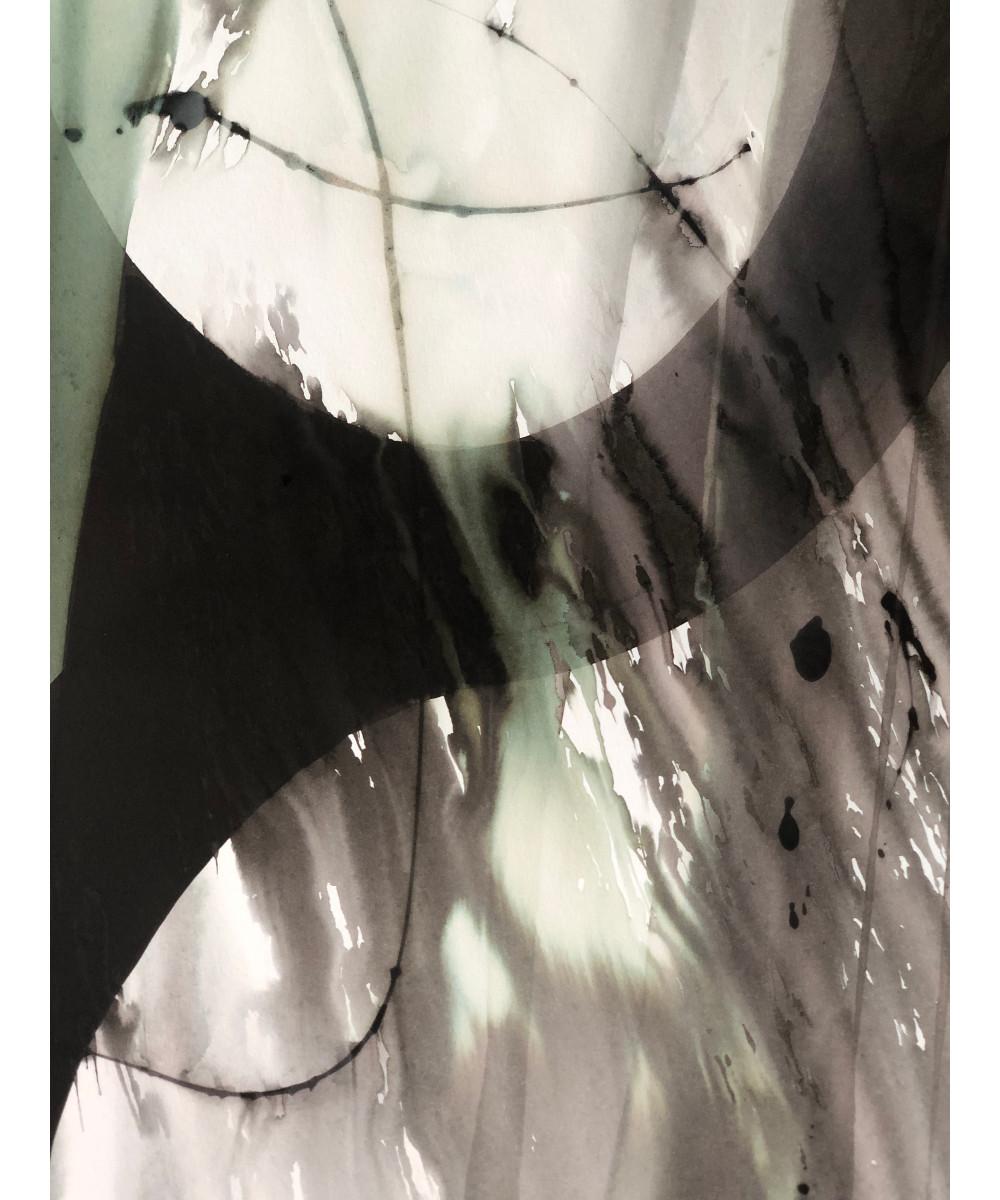 Vivid-Gallery-Urszula-Wilk-Bez-tytulu-7-2
