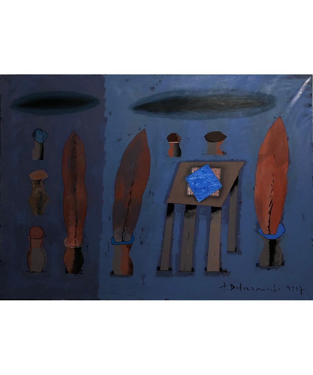 Vivid-Gallery-Andrzej-Klimczak-Dobrzaniecki-Udine-w-kuchni-u-Litworniow
