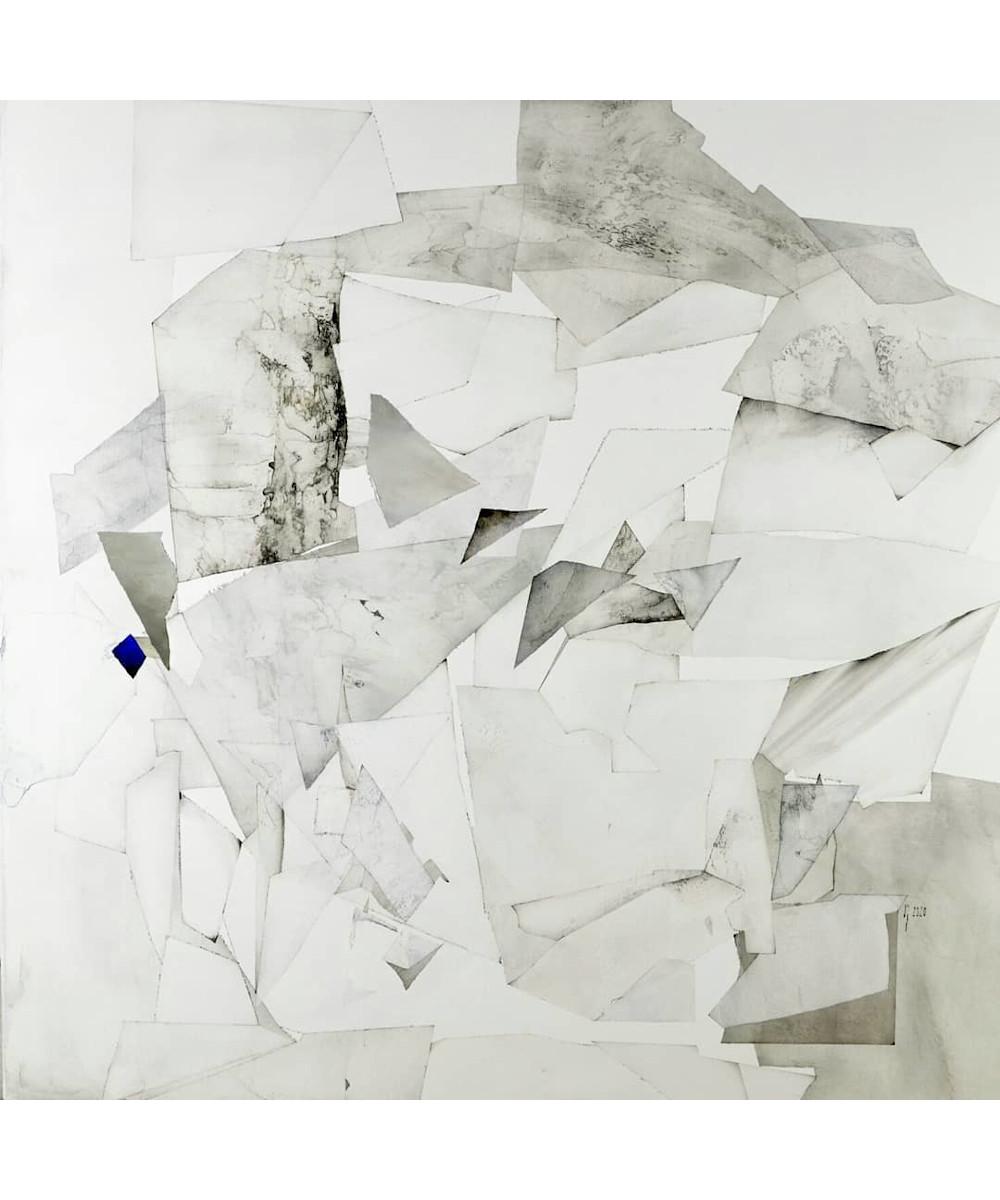Vivid-Gallery-Dorota-Jedrusik-In the air-line-552