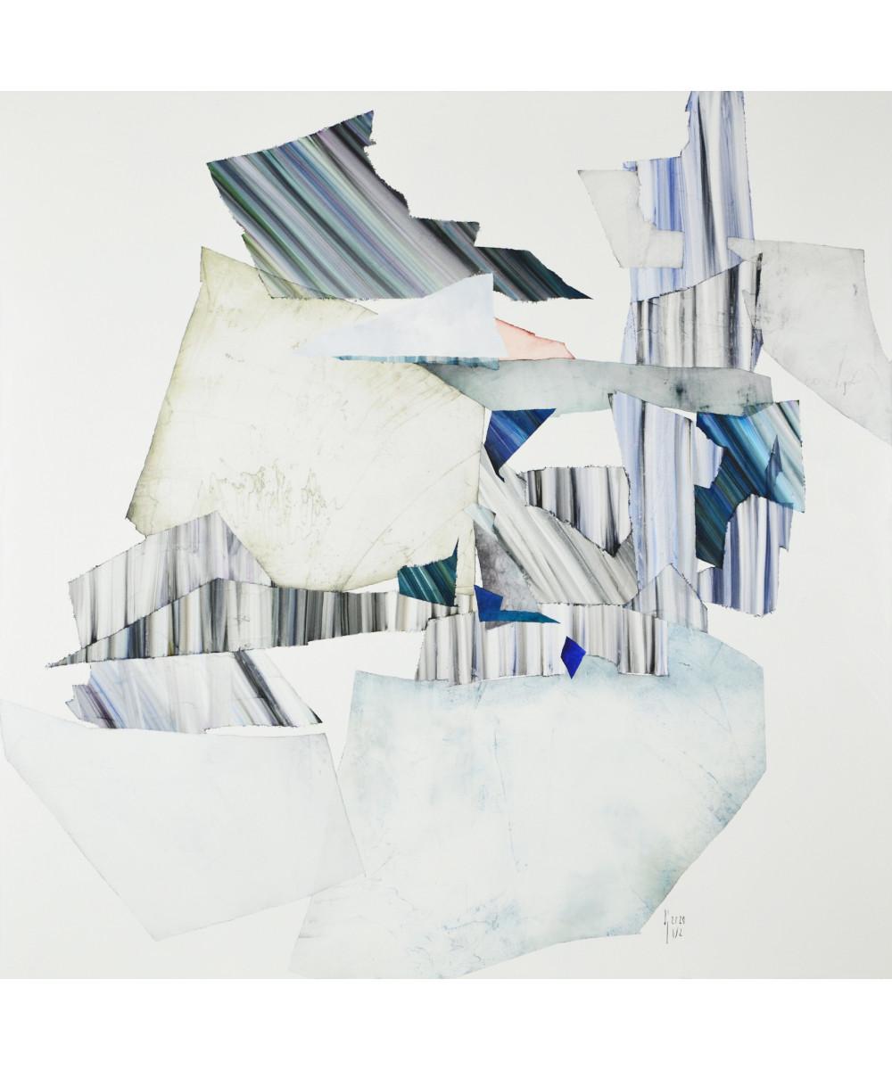 Vivid-Gallery-Dorota-Jedrusik-Promieniowanie-tla-004-1