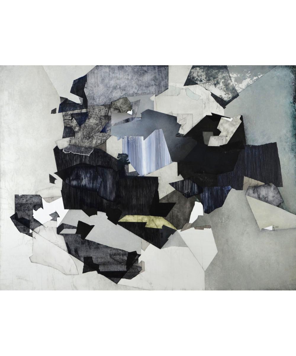 Vivid-Gallery-Dorota-Jedrusik-Przestrzen-RDJ112
