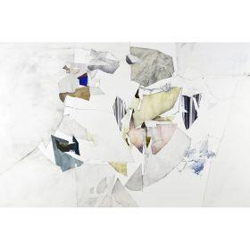 Vivid-Gallery-Dorota-Jedrusik-Radiate-942
