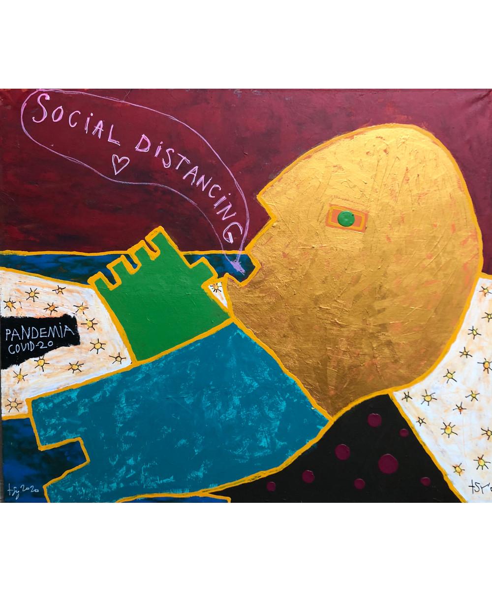 Vivid-Gallery-Tomasz-Jakub-Syslo-Social-distancing