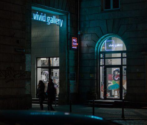 Vivid-Gallery-Zapowiedz-urodziny-1