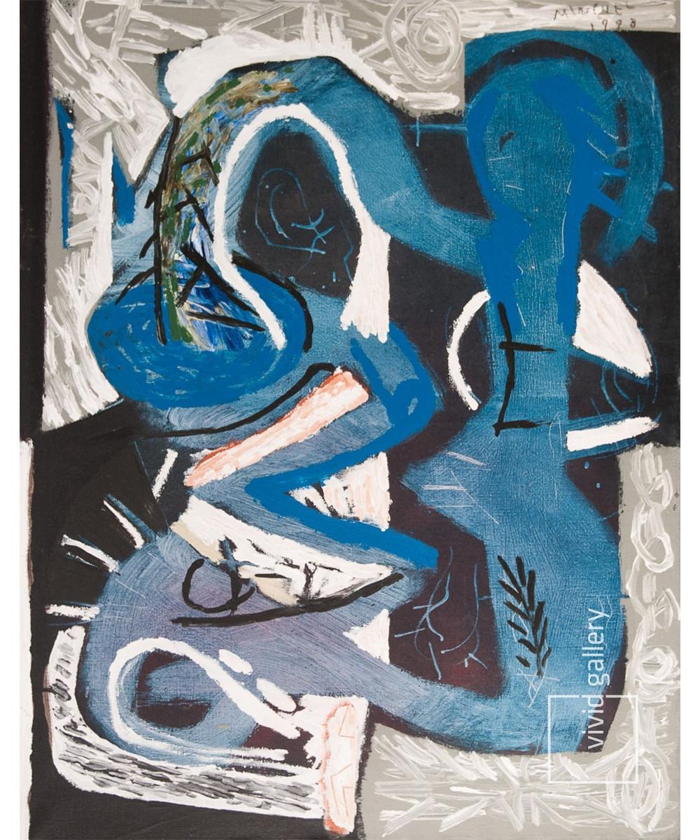 Vivid_Gallery_EUGENIUSZ_MINCIEL_12_work-on-canvas_100x120cm_acrylic_1998-1