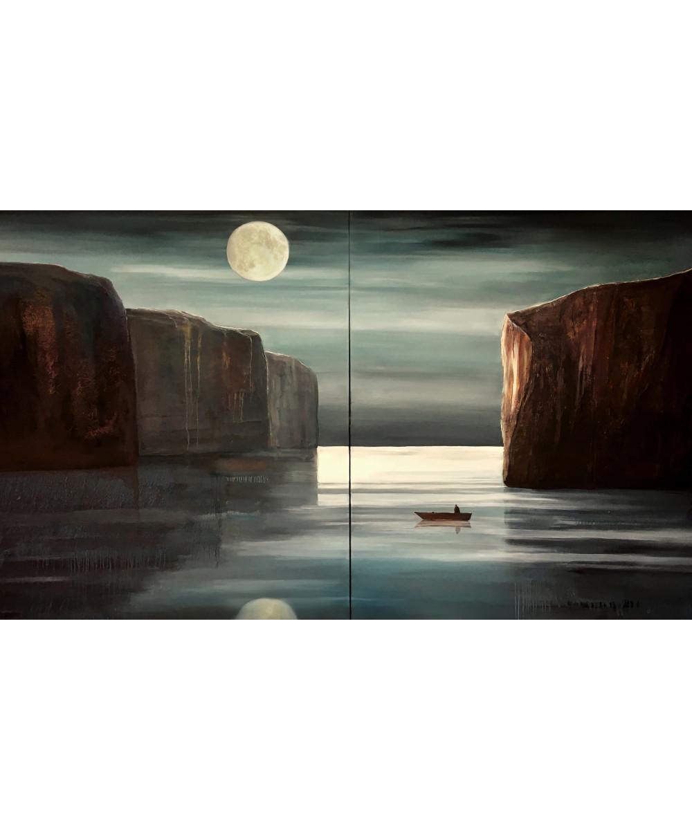Vivid-Gallery-Sabina-Maria-Grzyb-Bezsenna-noc
