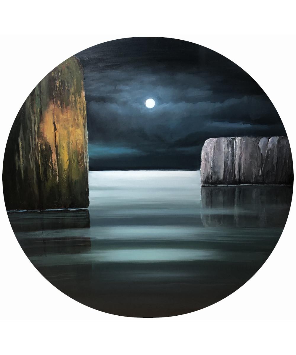 Vivid-Gallery-Sabina-Maria-Grzyb-Blask