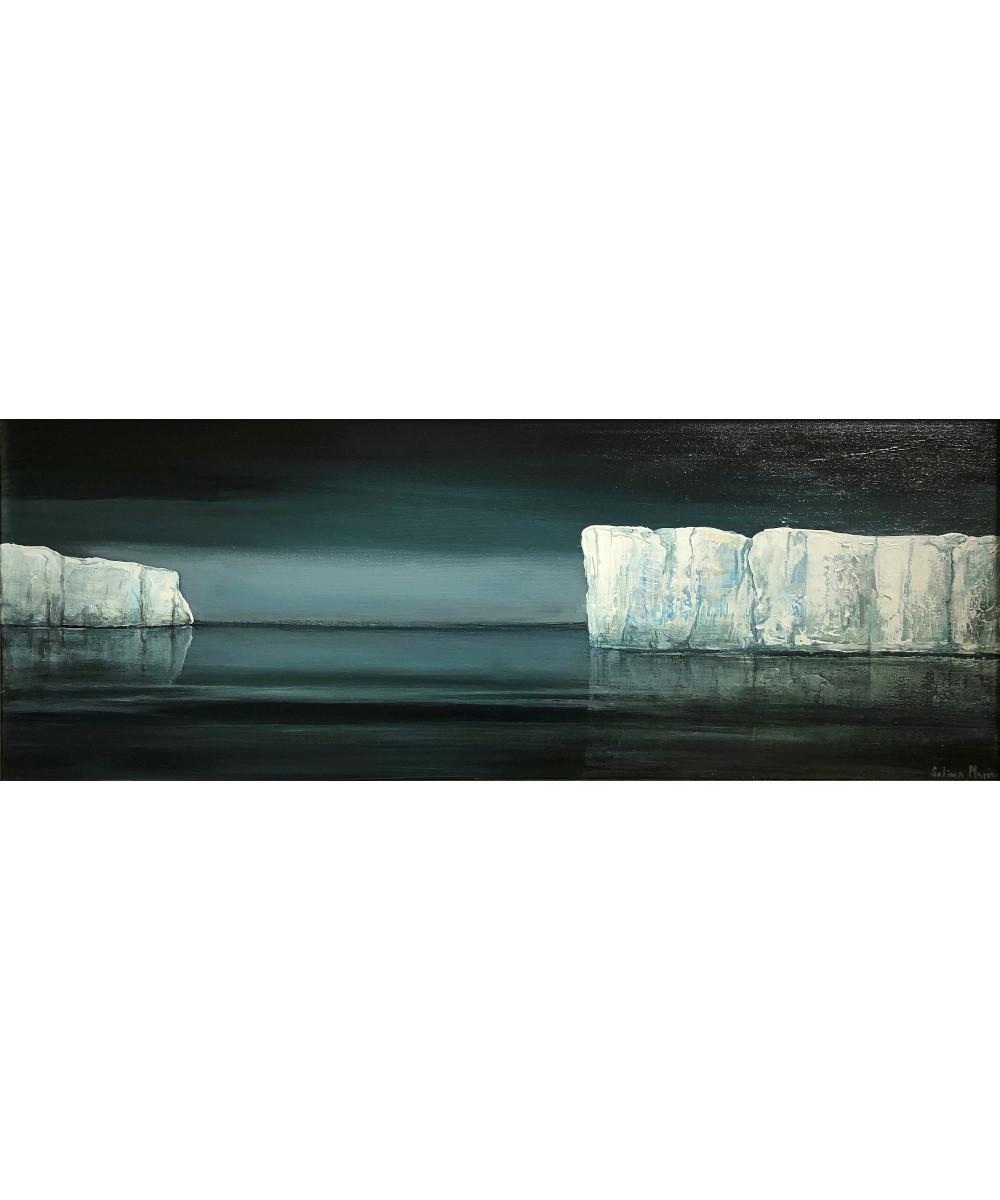 Vivid-Gallery-Sabina-Maria-Grzyb-Gory-lodowe