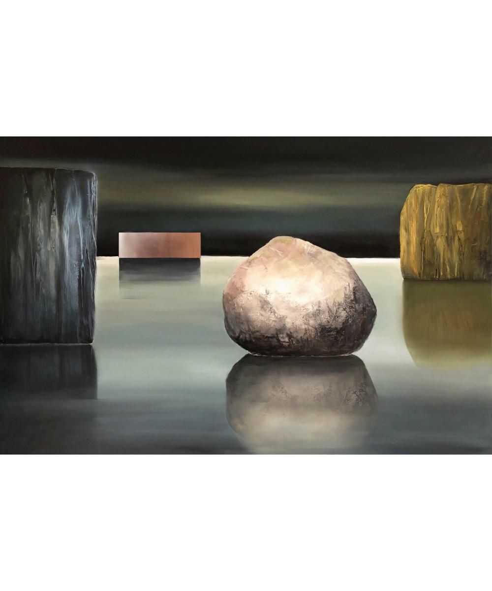 Vivid-Gallery-Sabina-Maria-Grzyb-Monolity