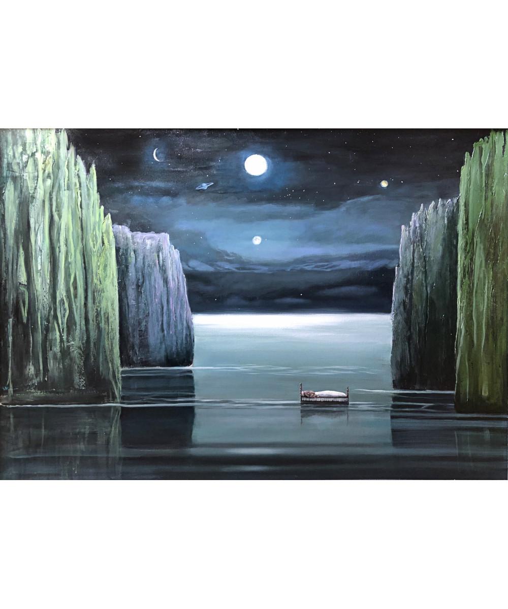 Vivid-Gallery-Sabina-Maria-Grzyb-Najpiekniejszy-sen