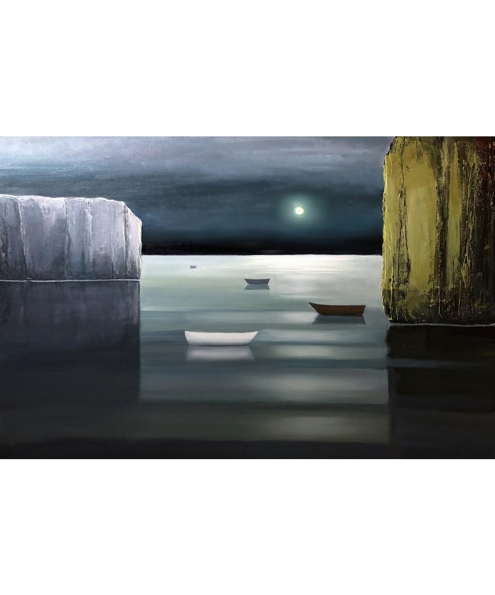 Vivid-Gallery-Sabina-Maria-Grzyb-Pod-prad
