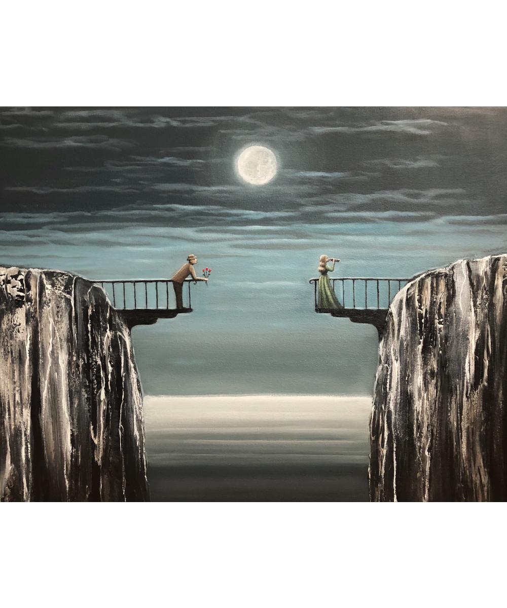 Vivid-Gallery-Sabina-Maria-Grzyb-Romeo-i-Zulia