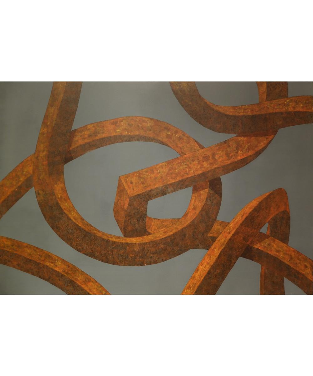 Vivid-Gallery-Tomek-Mistak-Splatanie-kwantowe-IX