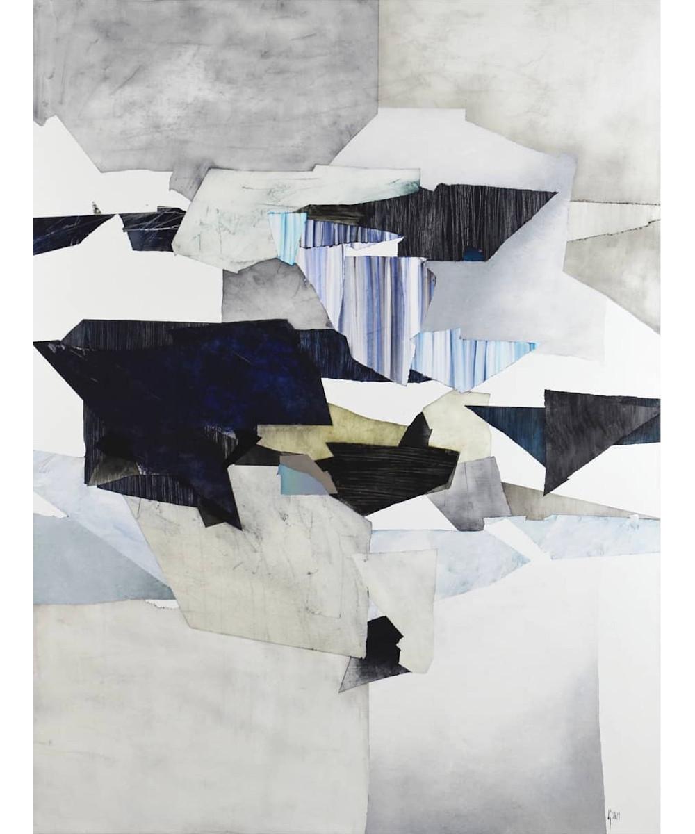 Vivid-Gallery-Dorota-Jedrusik-Space-RDJ120