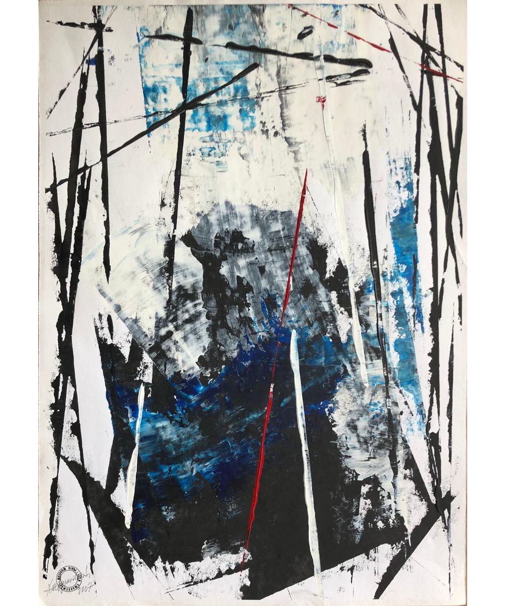 Vivid-Gallery-Lech-Twardowski-Bez-tytulu-1