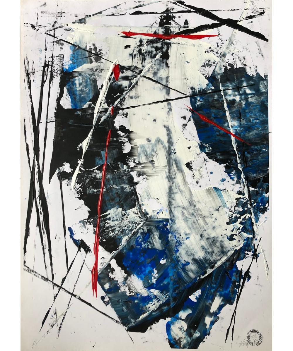 Vivid-Gallery-Lech-Twardowski-Bez-tytulu-2