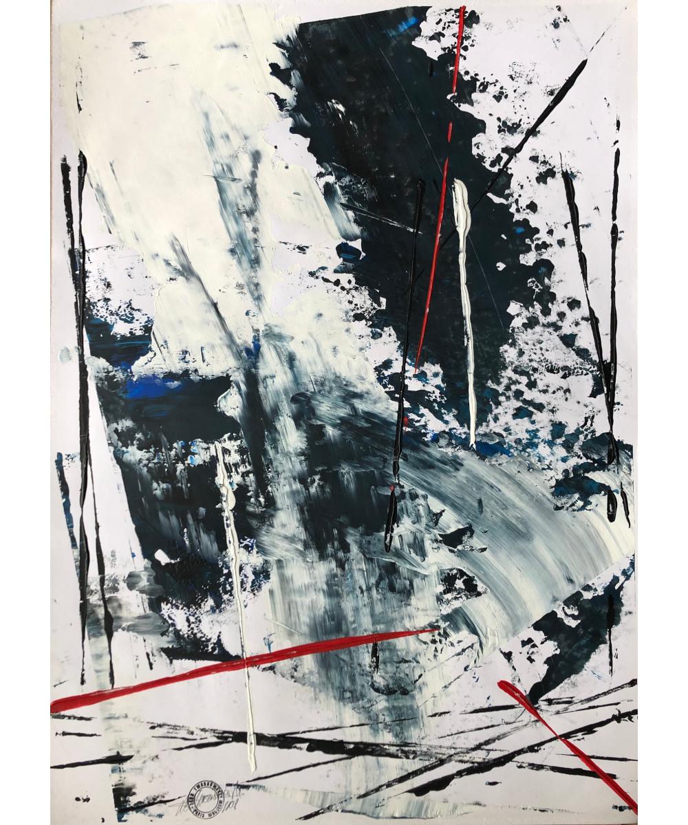 Vivid-Gallery-Lech-Twardowski-Bez-tytulu-3