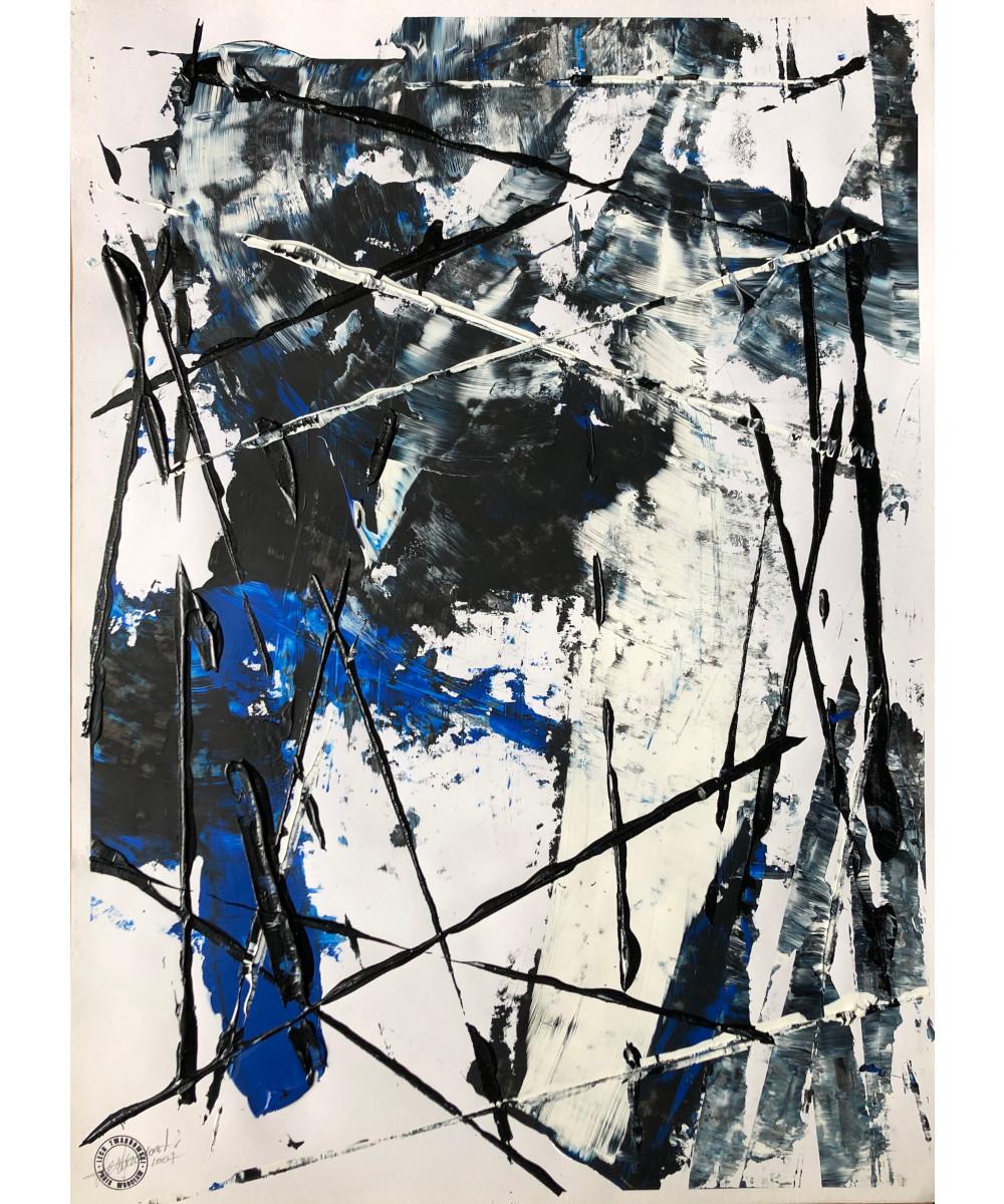 Vivid-Gallery-Lech-Twardowski-Bez-tytulu-4