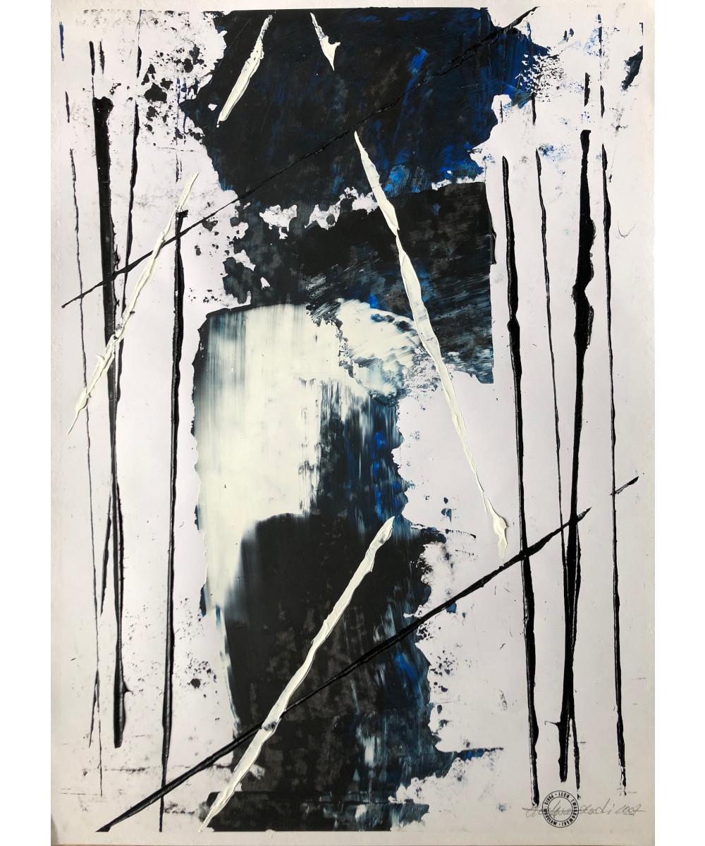 Vivid-Gallery-Lech-Twardowski-Bez-tytulu-5