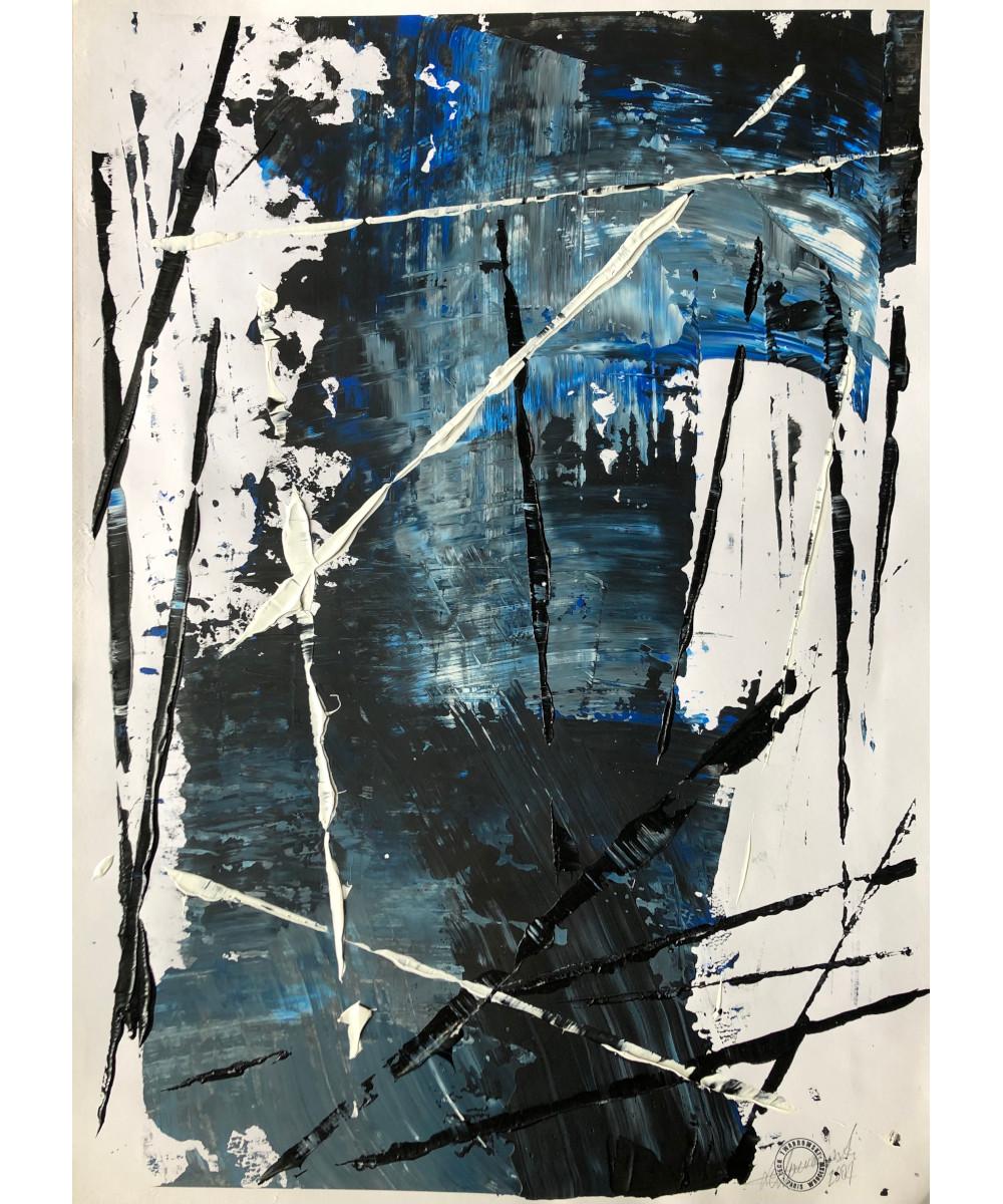 Vivid-Gallery-Lech-Twardowski-Bez-tytulu-6