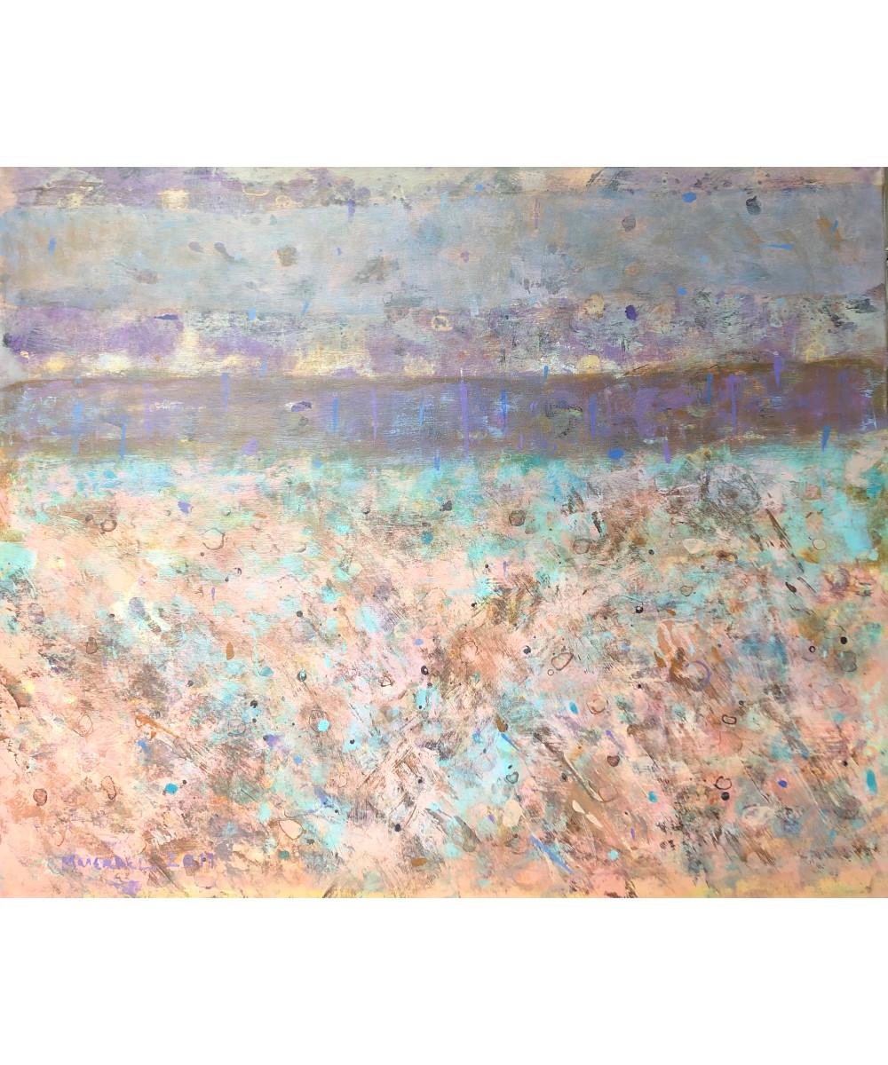 Vivid-Gallery-Martyna-Merkel-Late-Copper-landscape